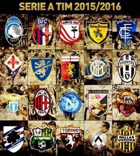 calciomercato-2015