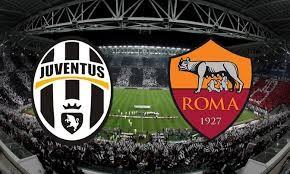 Juve – Roma