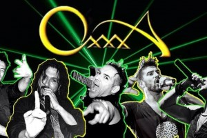 OxxxA