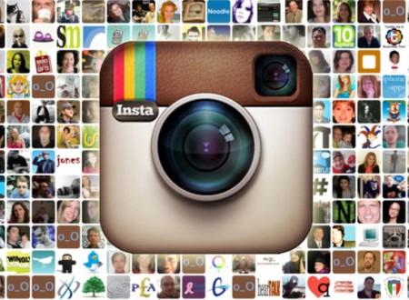 Instagram: chi seguire?