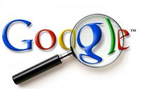 Google ricerche avanzate