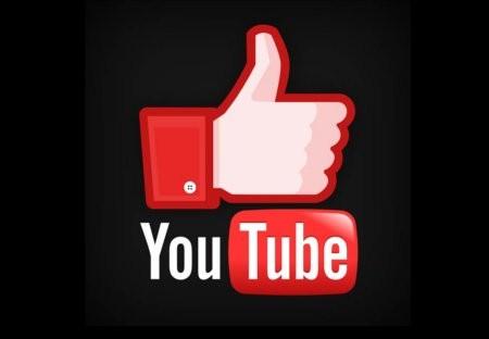 Youtube, consigli utili